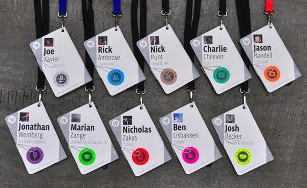 name badges mashby