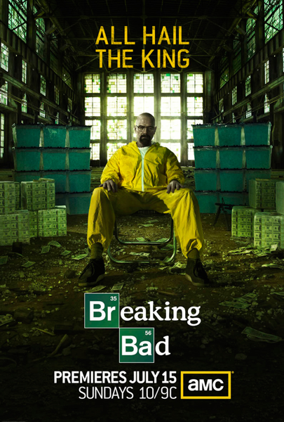 breaking-bad.png